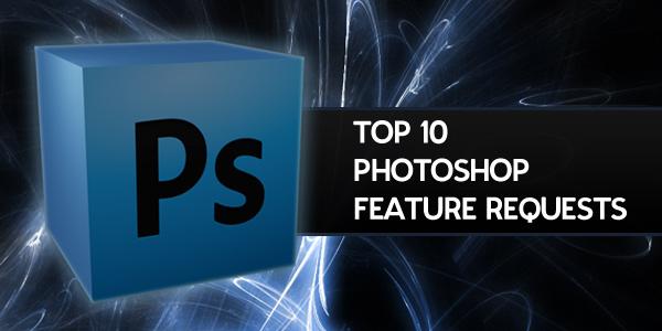 top_10_ps_requests1