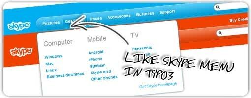 intro_image_like_new