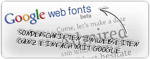 intro_image_g_webfont_new