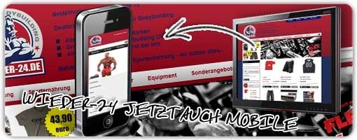 intro_image_eider_mobnew