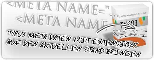 intro_image_meta_new