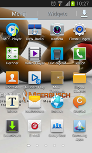 Screenshot_2013-03-13-10-27-30