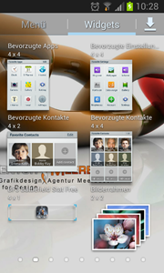 Screenshot_2013-03-13-10-28-57