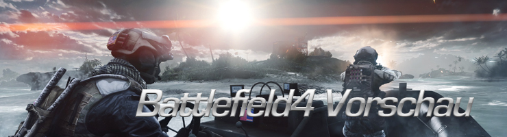 intro_image_bf4_new