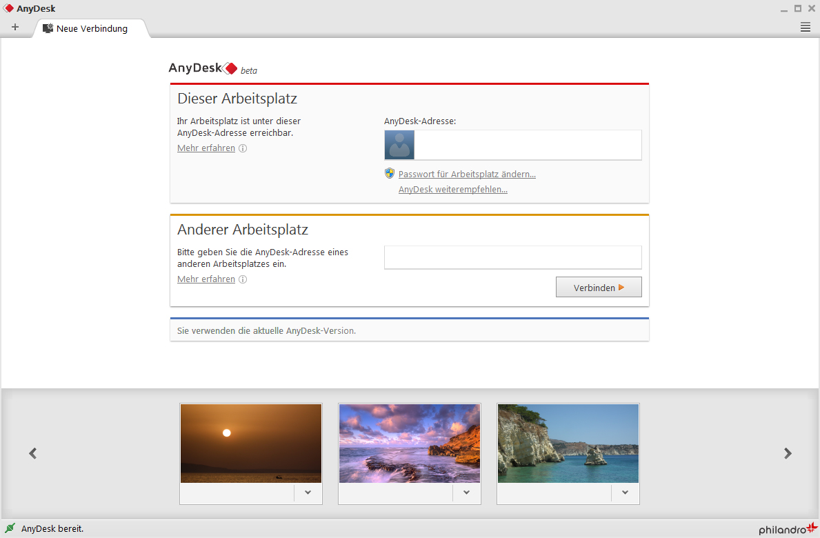 anydesk_action