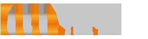 logo_wam_gray