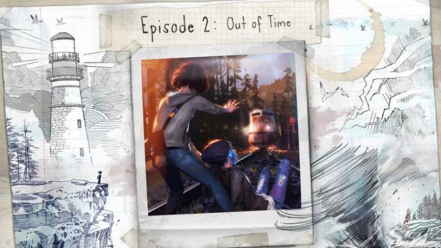 Life-is-Strange Episode 2