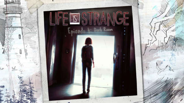 Life-is-Strange Episode 4