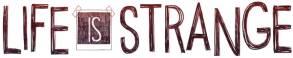 Life-is-strange Logo