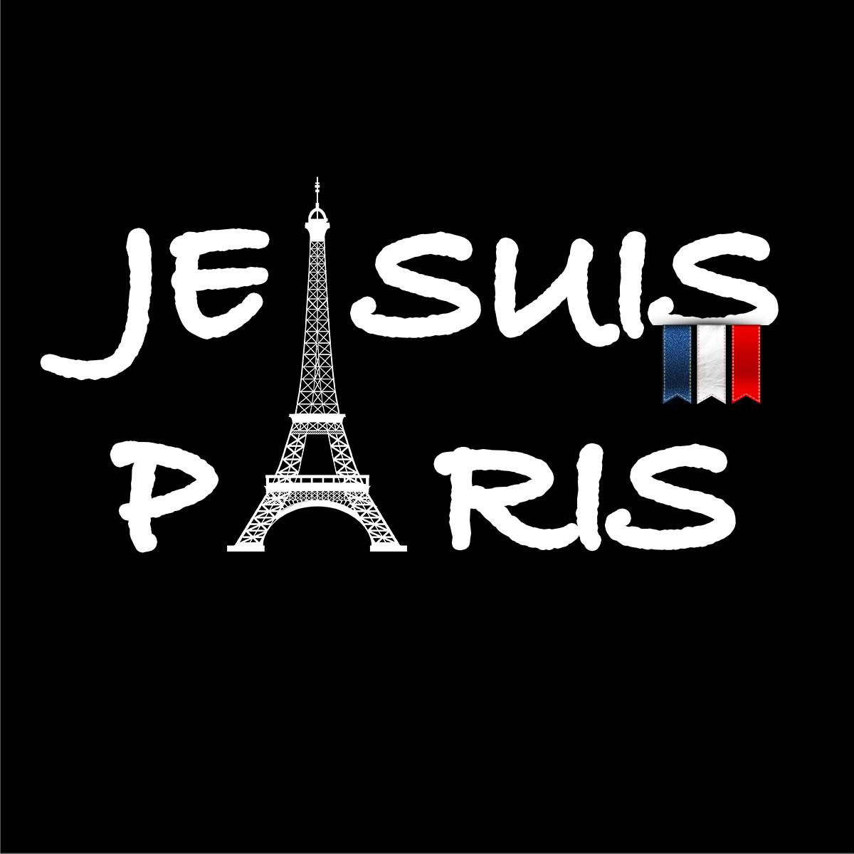 je_suis_paris_72DPI