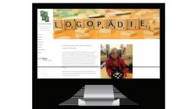 LOGOPÄDIE-LOHMANN