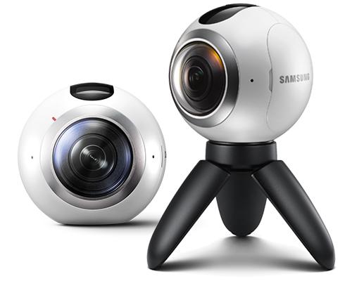 360-cam