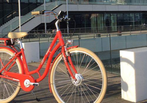 bagier-bikes
