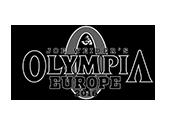 mr-olympia-logo