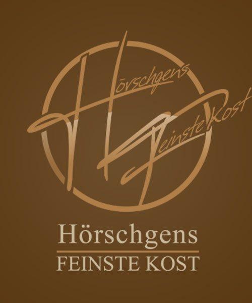 portfolio-mansori-up-heorschgens