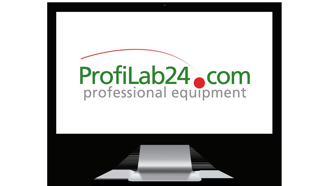 profilab-logo