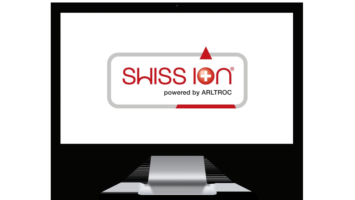 swiiss-logo