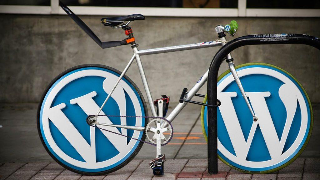 WordPress Booster