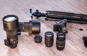 analog-camera-2838907_1920