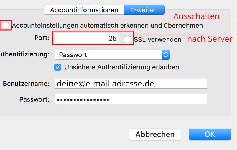 apple-mail-5