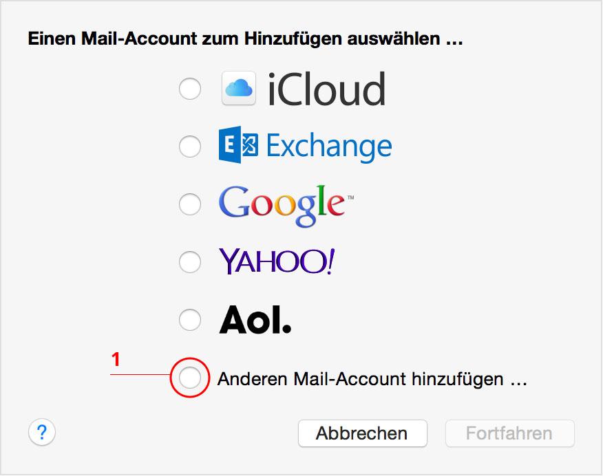 apple-mail