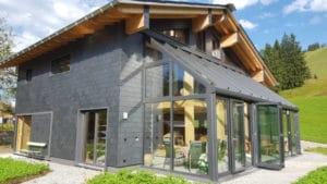 RTEmagicC_Wintergarten-serra-plus-1.jpg-1-750x422