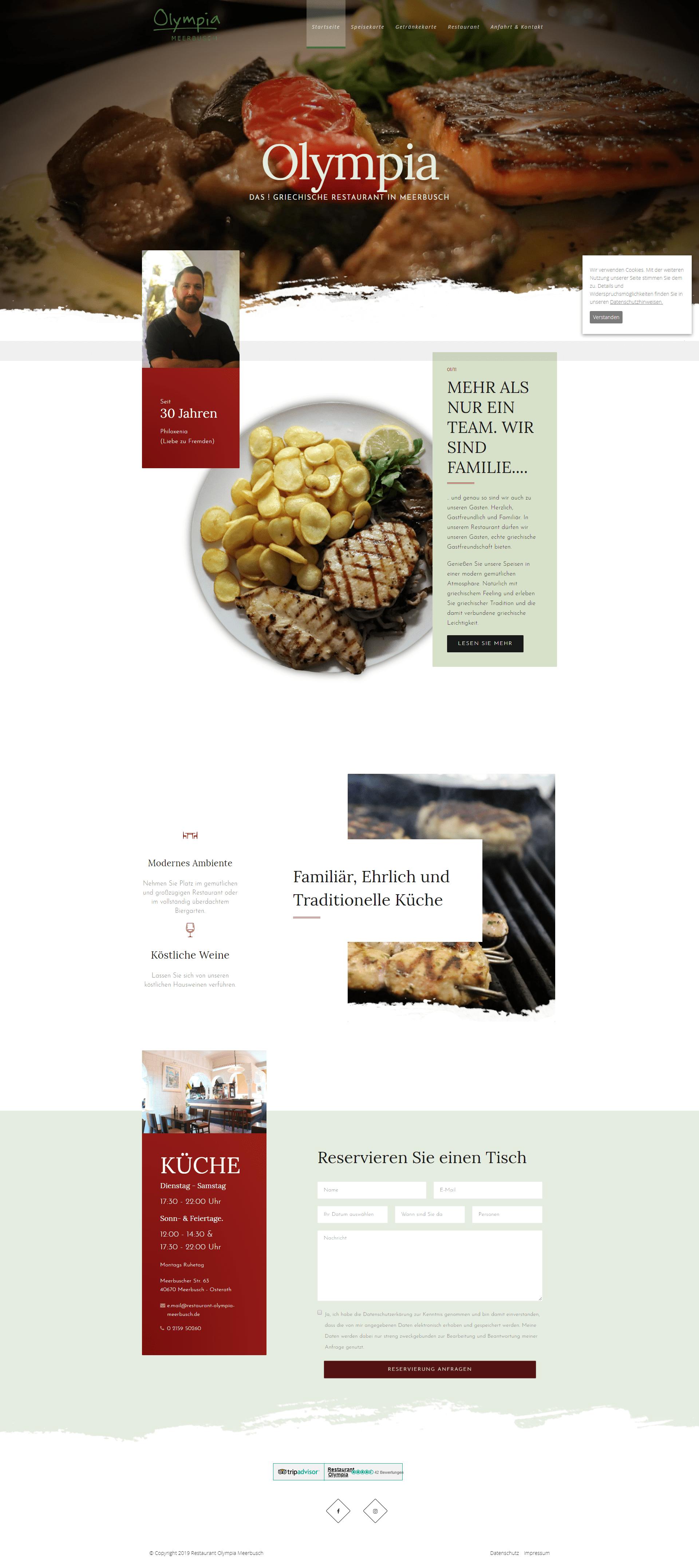 restaurant-olympia-meerbusch.de (1)