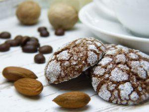 cookies EUGH-Urteil